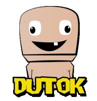 Dutok