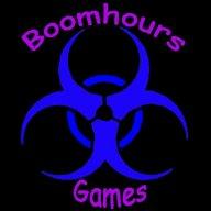 Boomhour