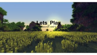 lets_play