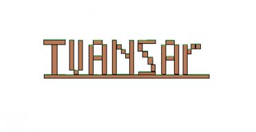 Ivanzar