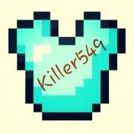 killer549