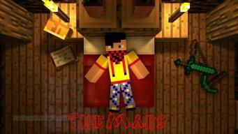 TheMaks