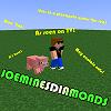 JoeMinesDiamonds
