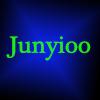 Junyi00