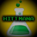Hittmana
