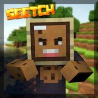 seetch_