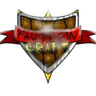 factioncraftmcpe