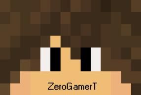 ZeroGamerT