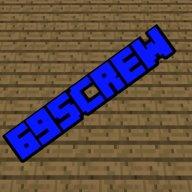 695Crew