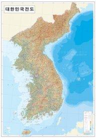 JinHun.LEE