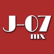 Jair07mx