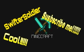 SwifterSoldier