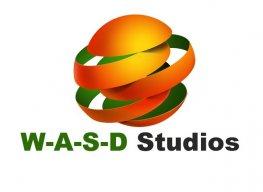 wasd-studios