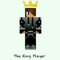 The King Player