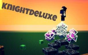 KnightDeluxe12