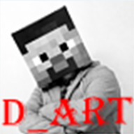 D_ART