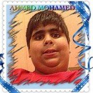 Ahmed_UAE_1