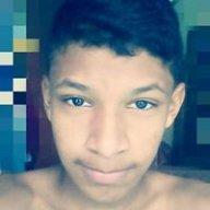 Randolph15