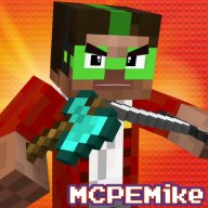 MCPEMike