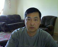 moslike2006