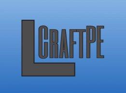 LCraftPE