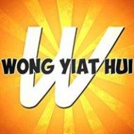 WongYH