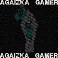 AgaizkaCampos
