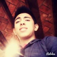 Carlos123