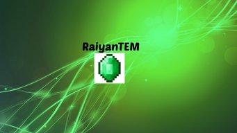 RaiyanKhan