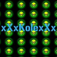 KolePlaysMC