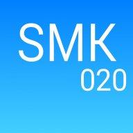 smk020