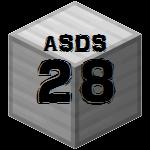 ASDS28MC