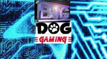 Bigdogjalen