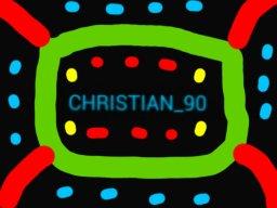 Christian_90