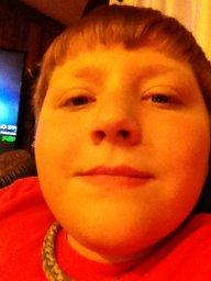 Connor3719