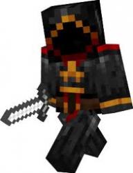 DarkRegion213