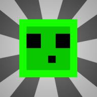 GreenMCPE
