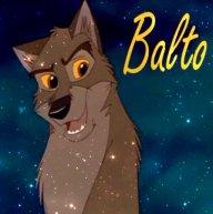 BaltoWolfGirl