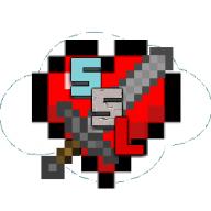 skysurvivallife