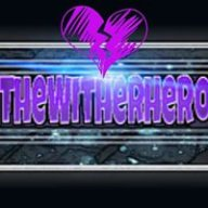 XWITHERHEROX