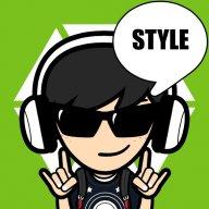 Tx_Remix1