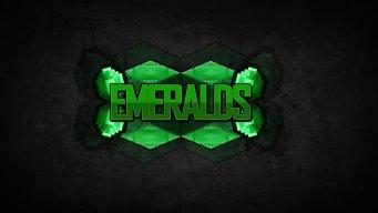 EmeraldMage