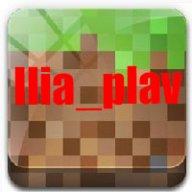 Ilia_plav