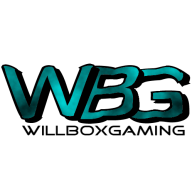 WillBoxGaming