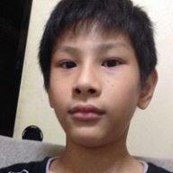 Bryan_ichiji