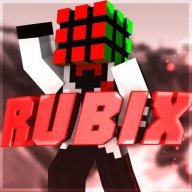 Rubixx_