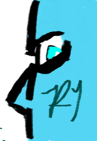 Rynosuke2424
