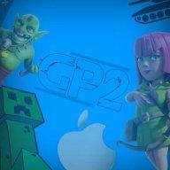 GamingPilot2