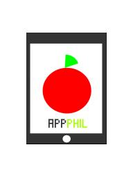 AppPhil