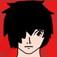 RedstoneGunMade